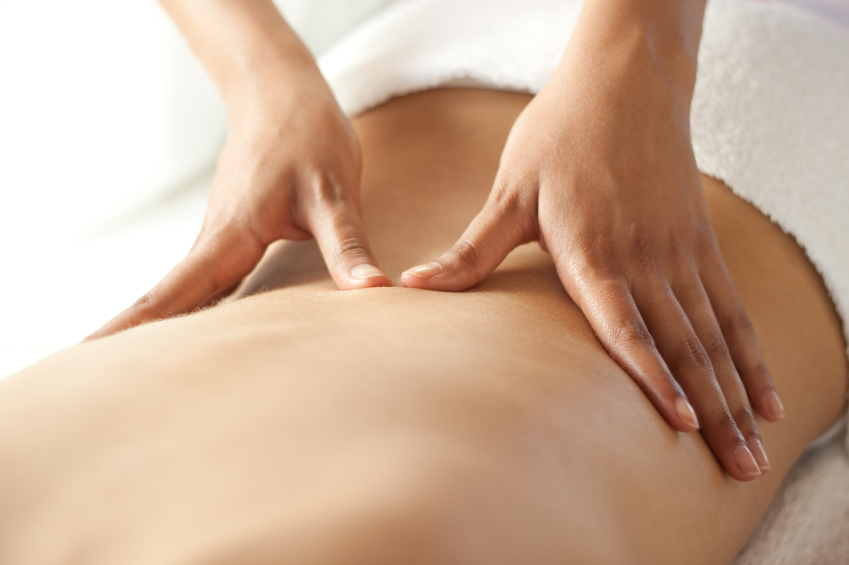 table de massage conseils